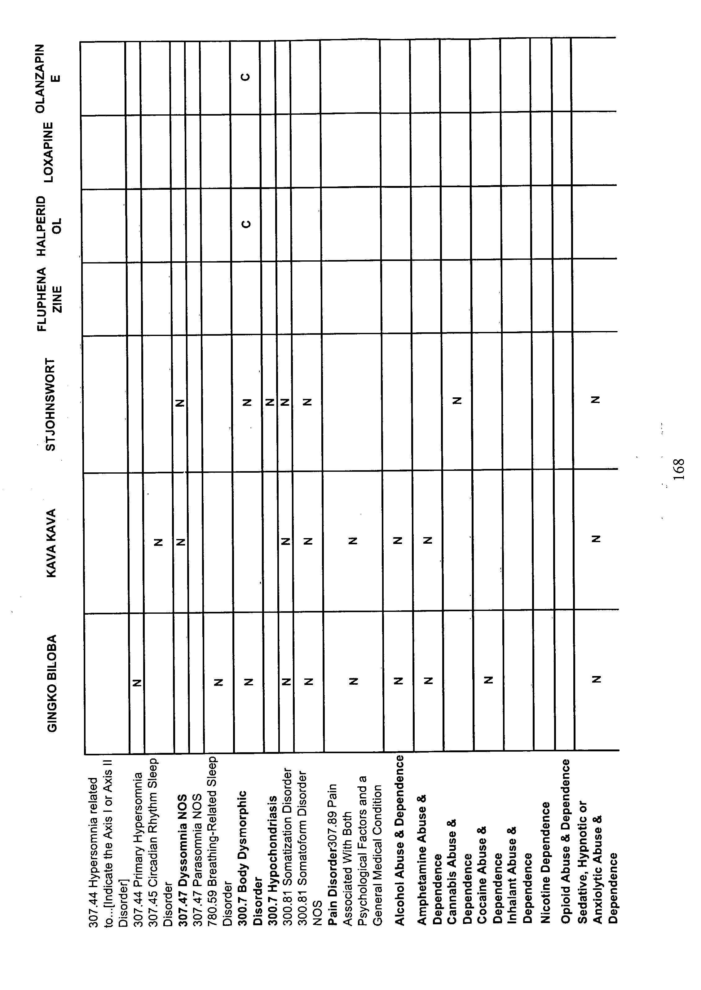 Figure US20030135128A1-20030717-P00039