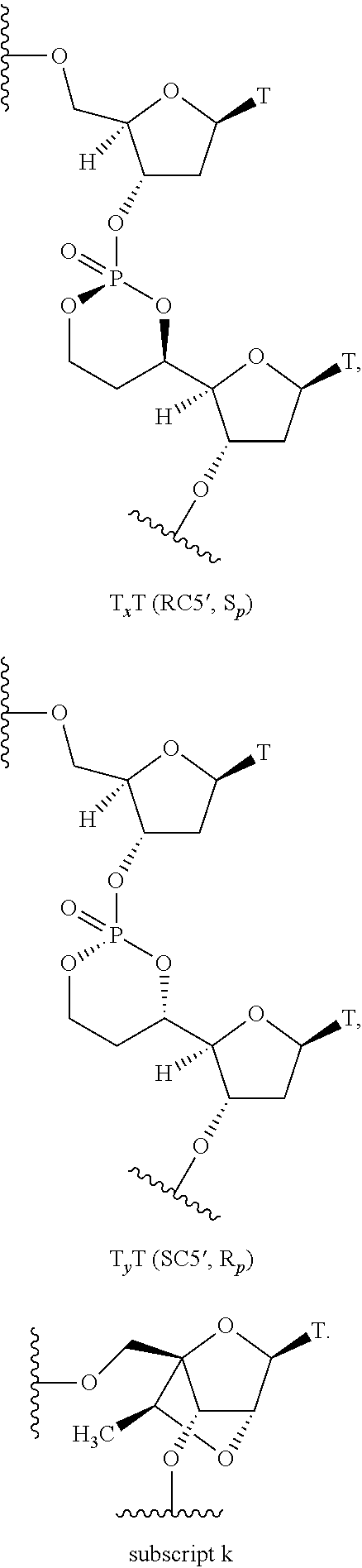 Figure US10221416-20190305-C00087