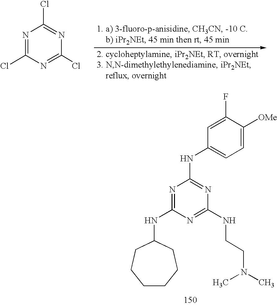 Figure US20050113341A1-20050526-C00175