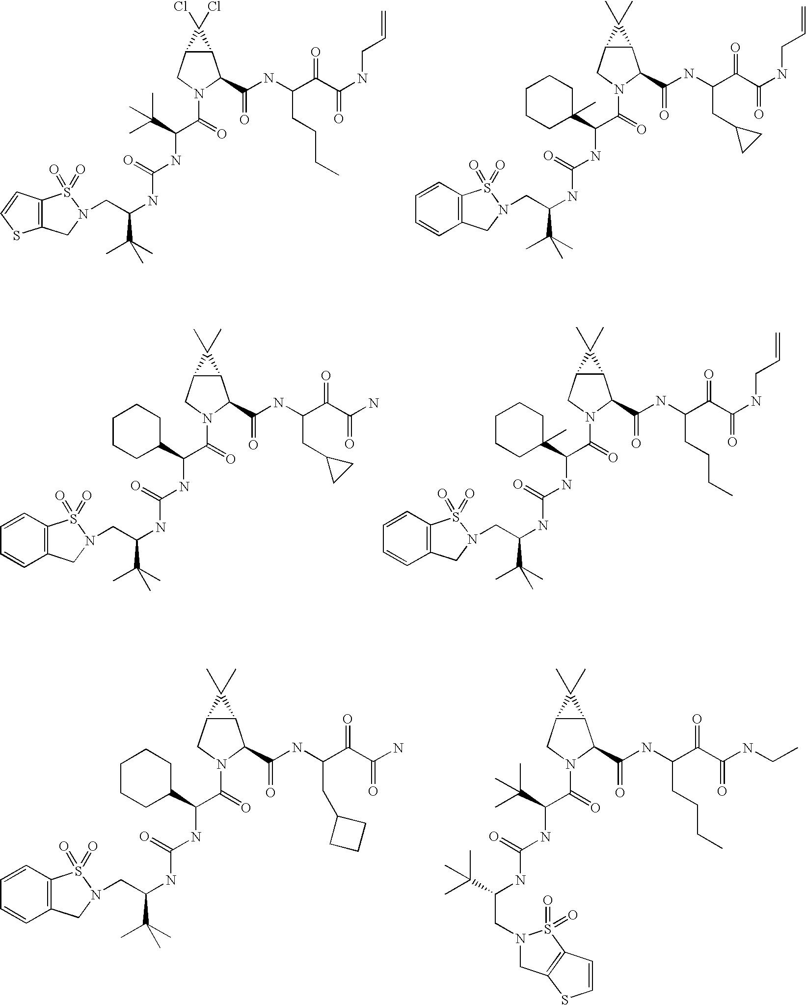 Figure US20060287248A1-20061221-C00405