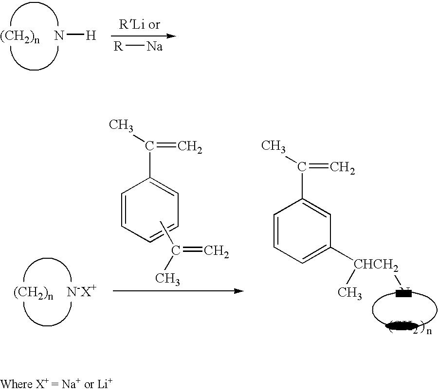 Figure US06936669-20050830-C00055