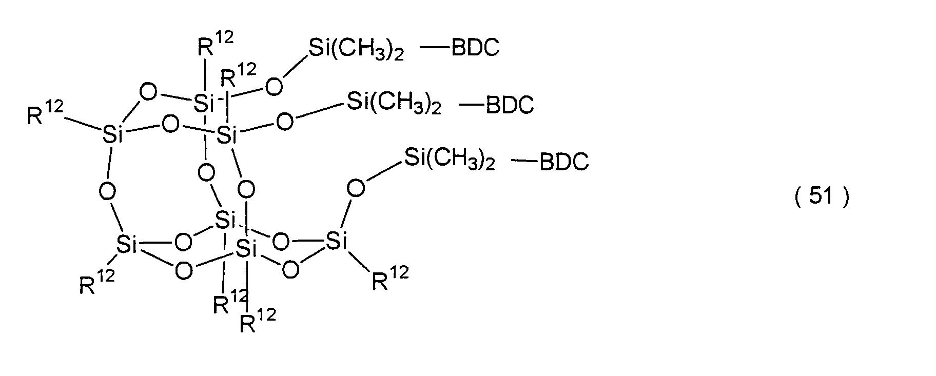 Figure 02610001