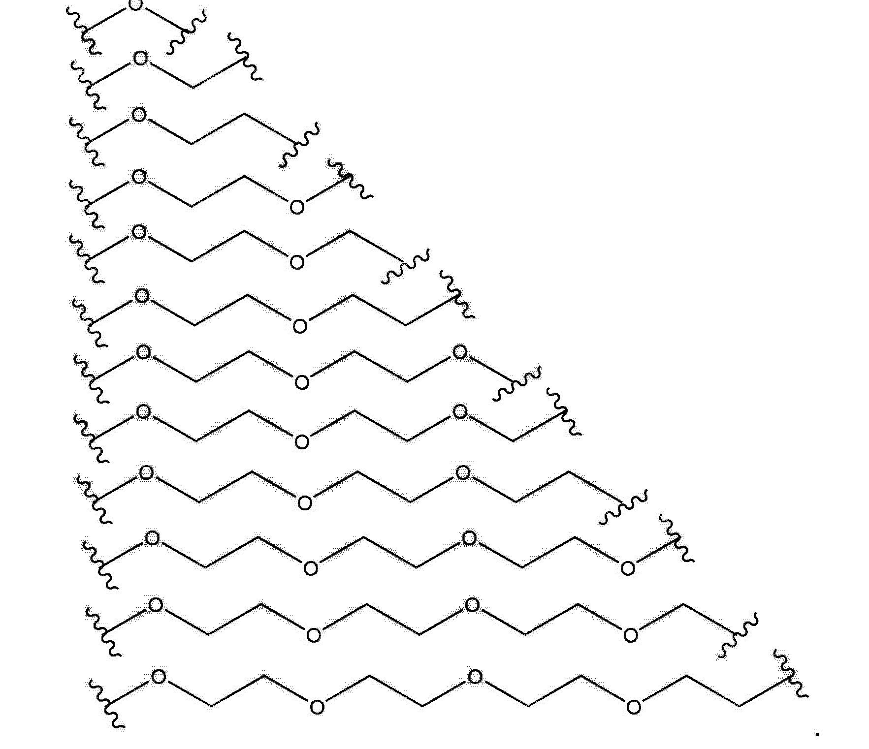 Figure CN103108642BD00381