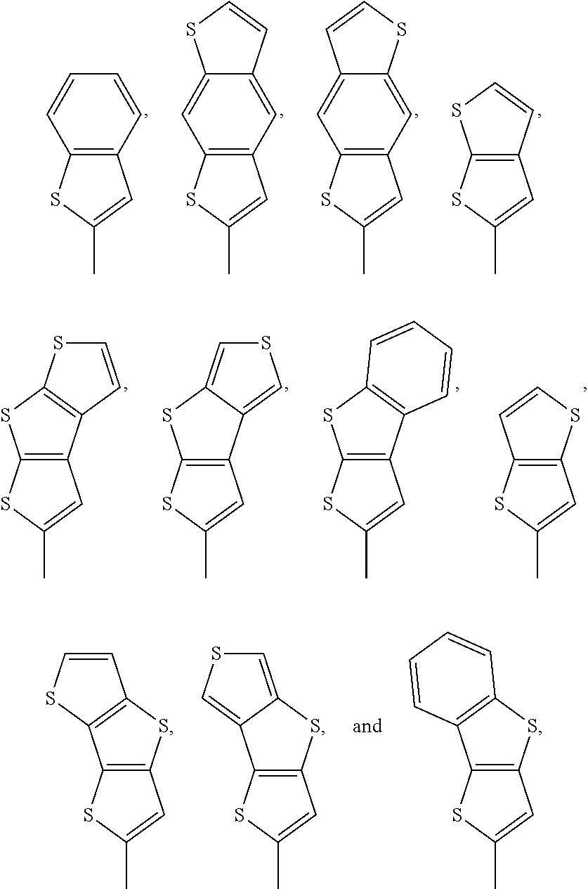 Figure US09312501-20160412-C00029