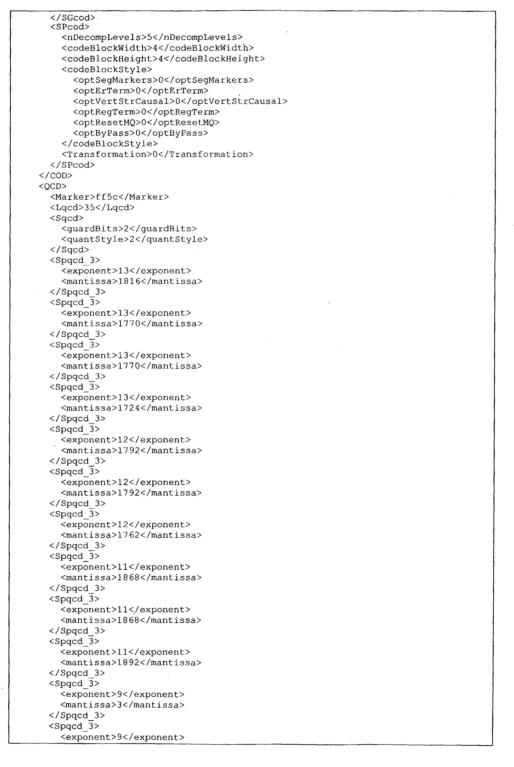 Figure US20030177341A1-20030918-P00013