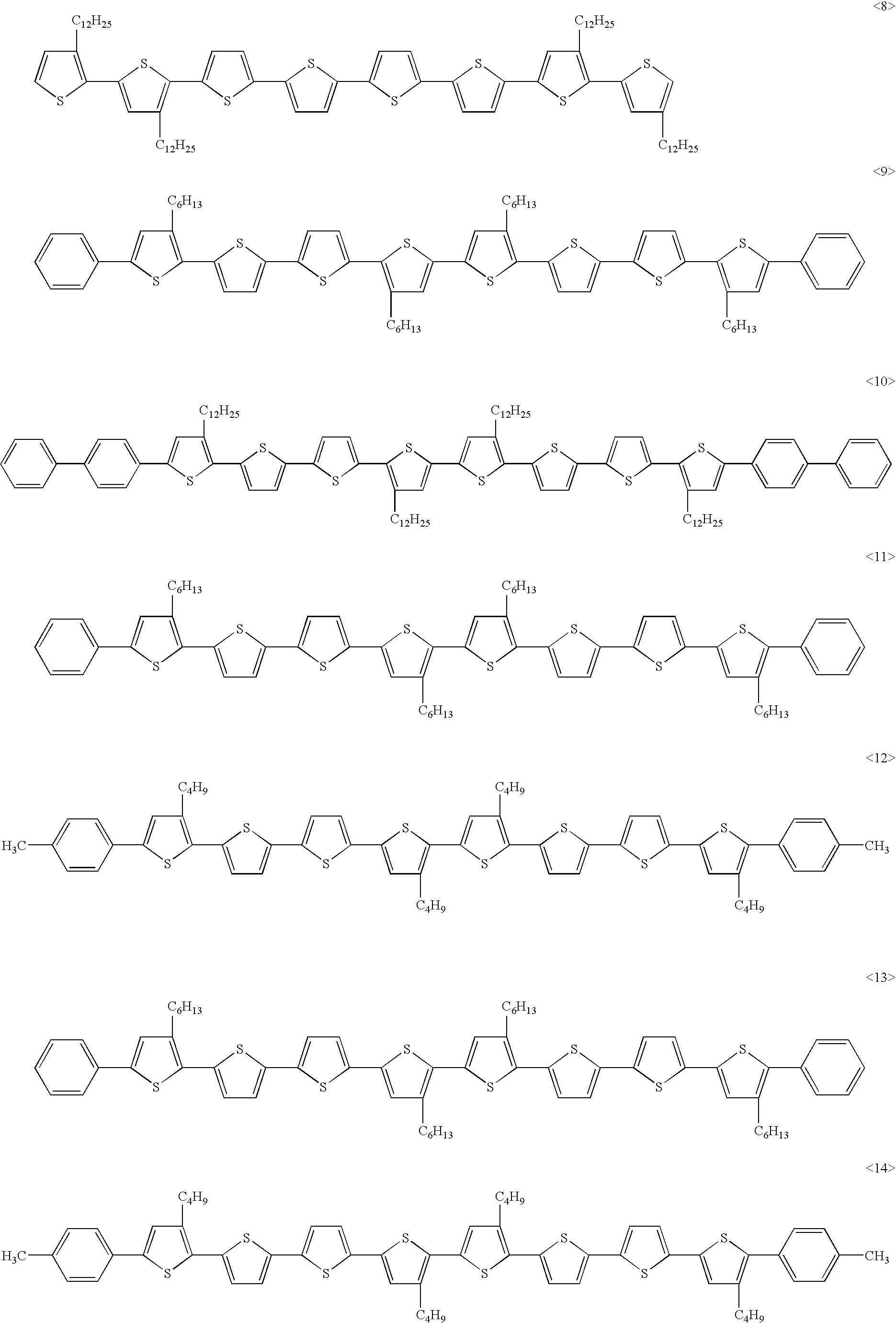 Figure US07816263-20101019-C00006