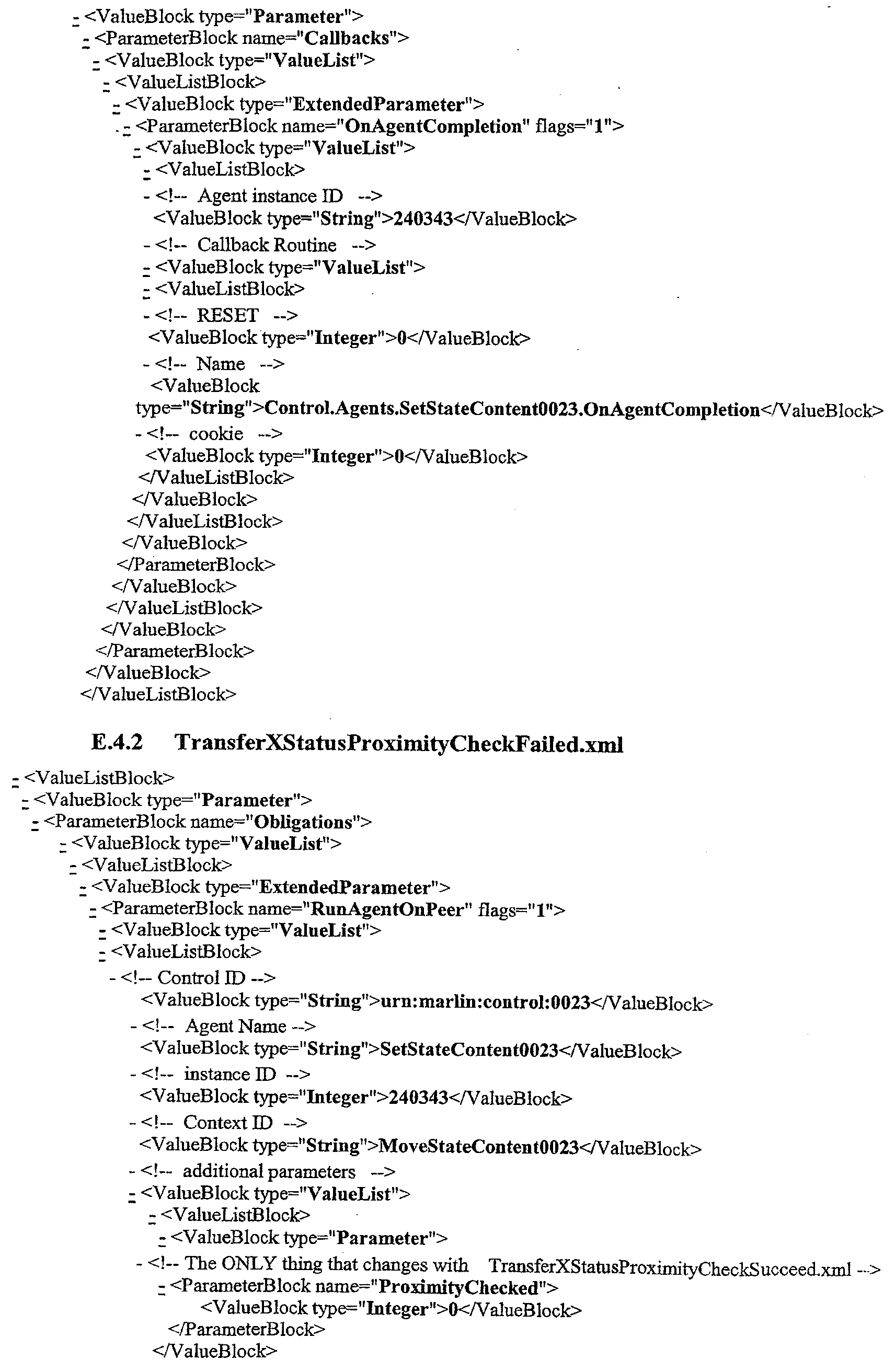 Figure 112011100928400-pat00204