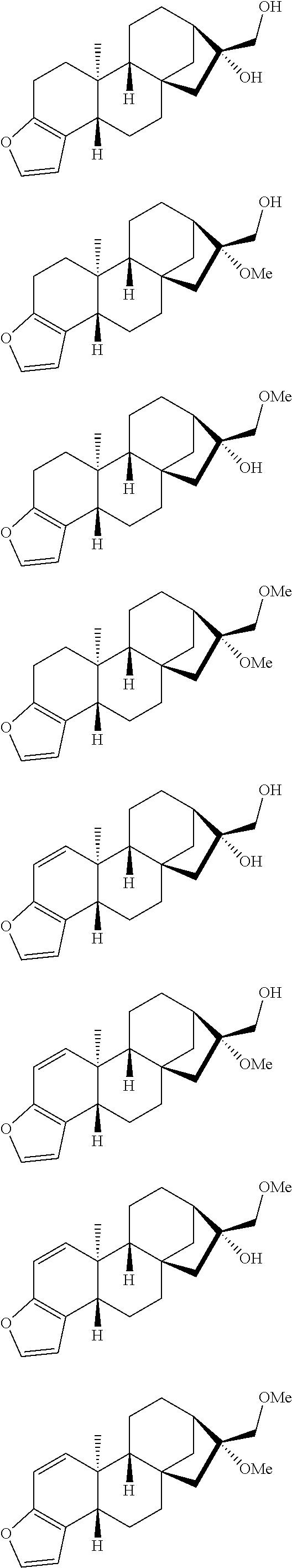 Figure US09962344-20180508-C00049
