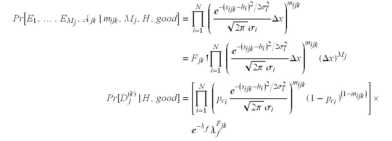 Figure US06221592-20010424-M00008