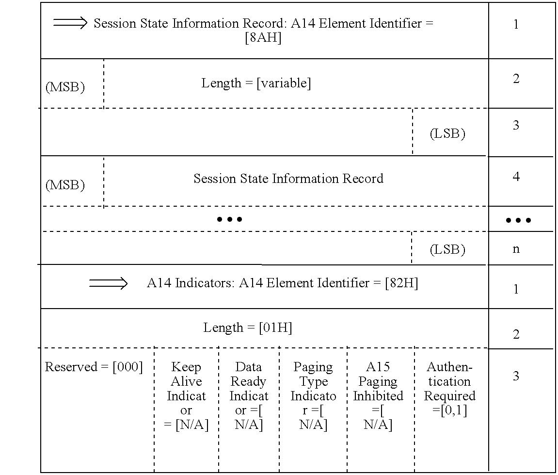 Figure US20060062180A1-20060323-C00017