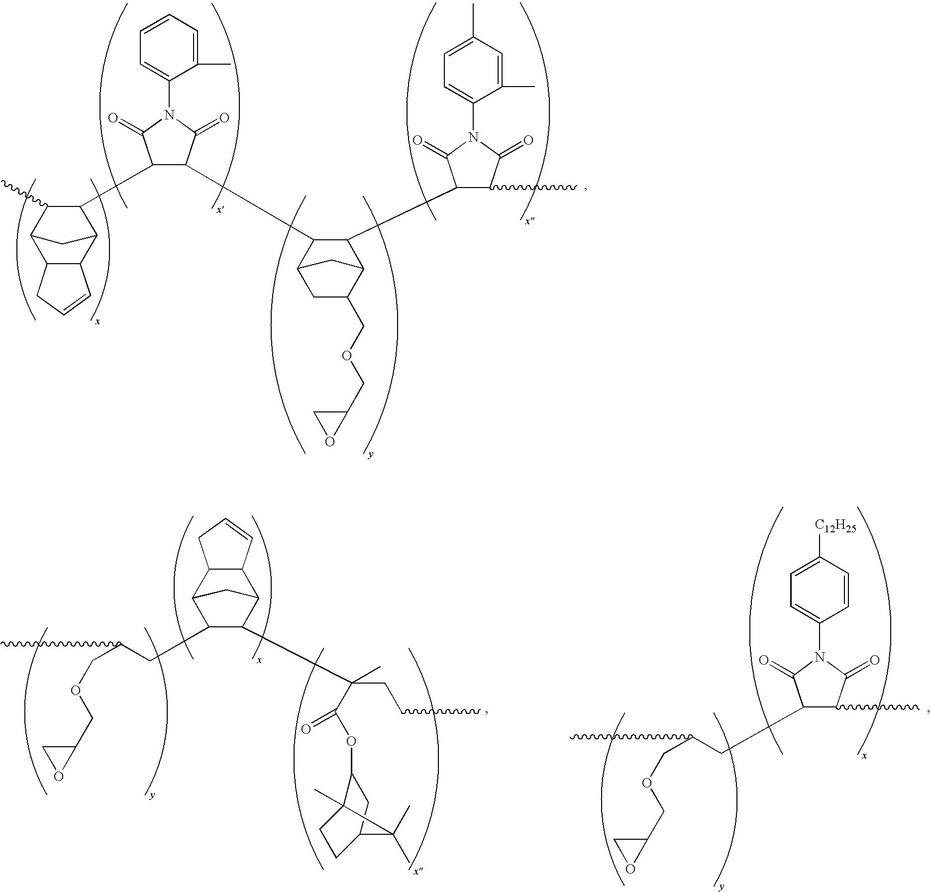 Figure US20100056671A1-20100304-C00035