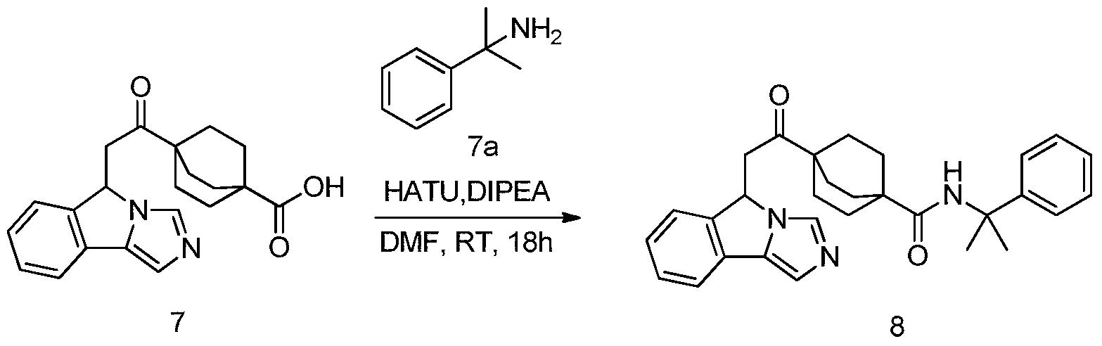 Figure PCTCN2017084604-appb-000174