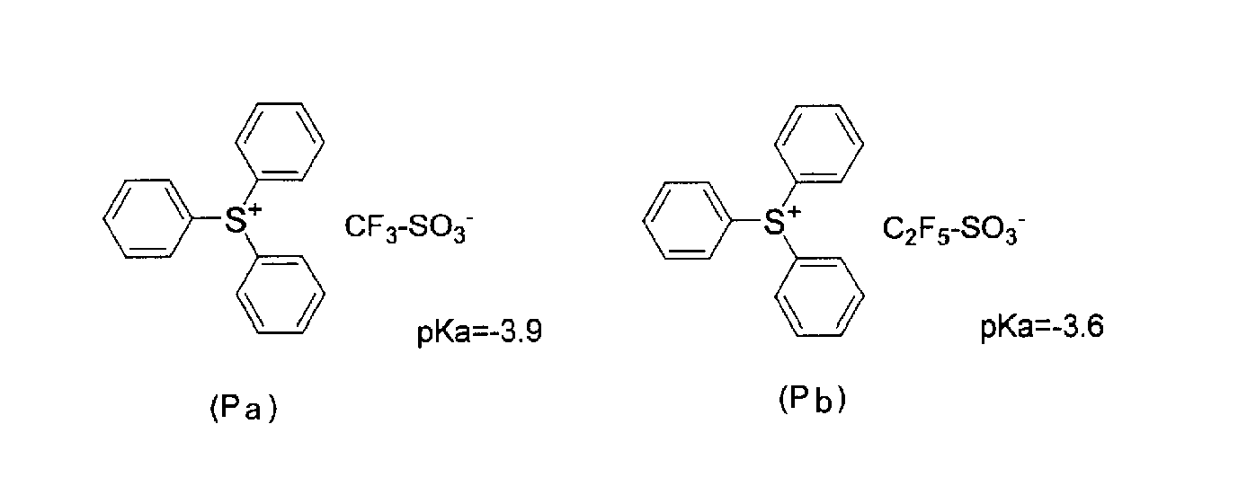 Figure 112009076329077-pct00052