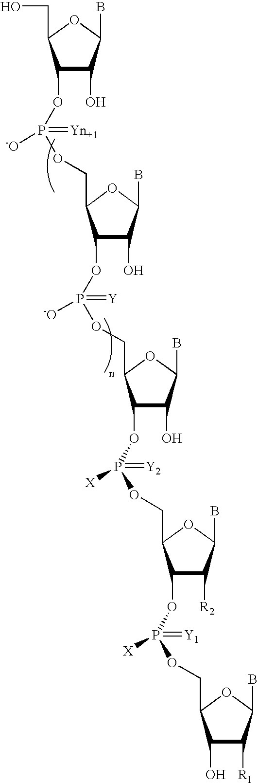 Figure US07723512-20100525-C00008