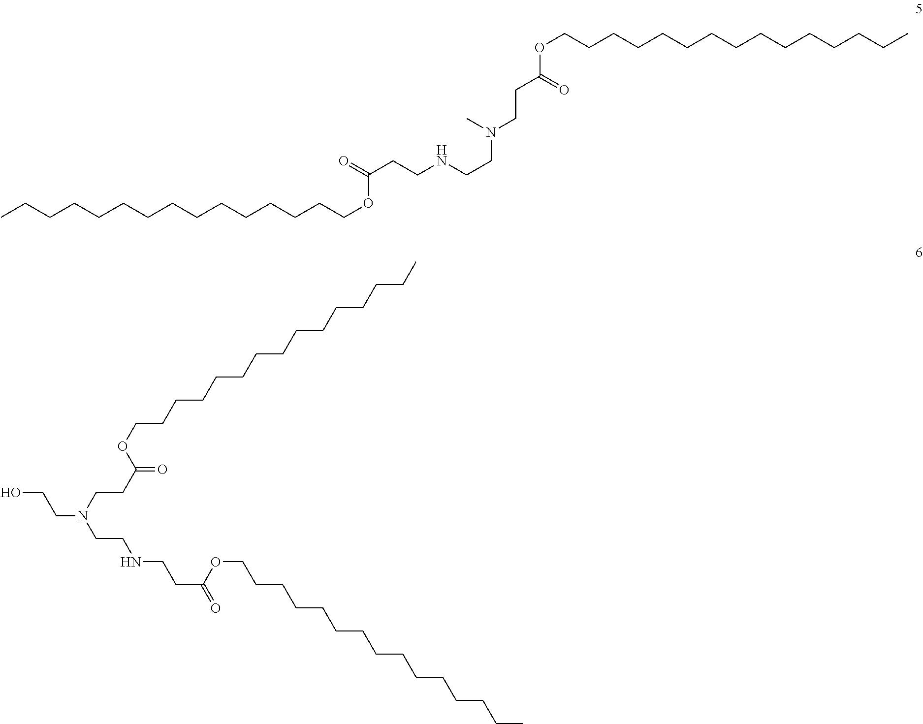 Figure US09901642-20180227-C00011