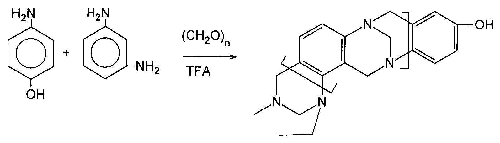 Figure DE112016005378T5_0047