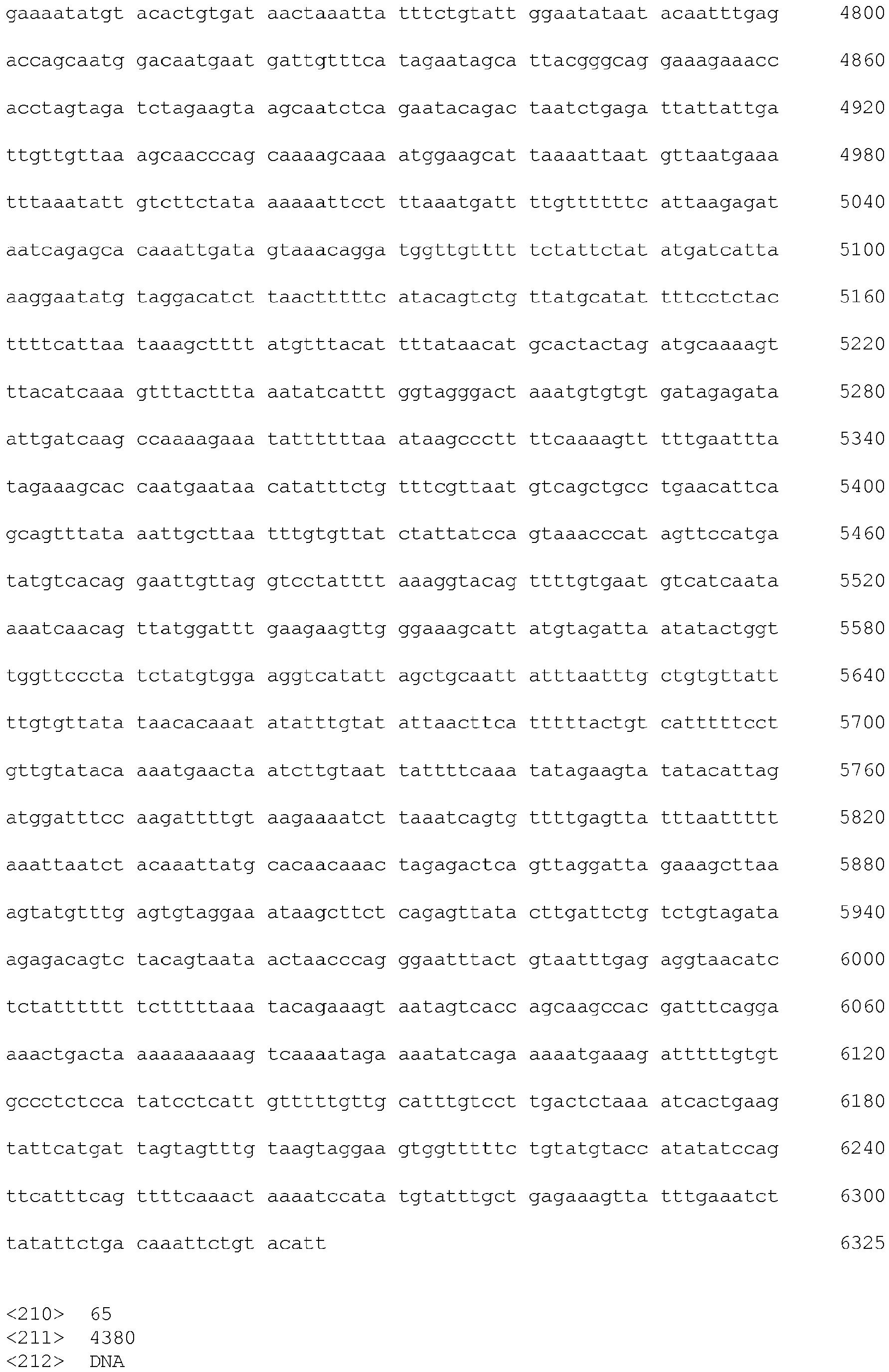 Figure imgb0150