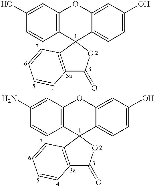 Figure US06229055-20010508-C00003