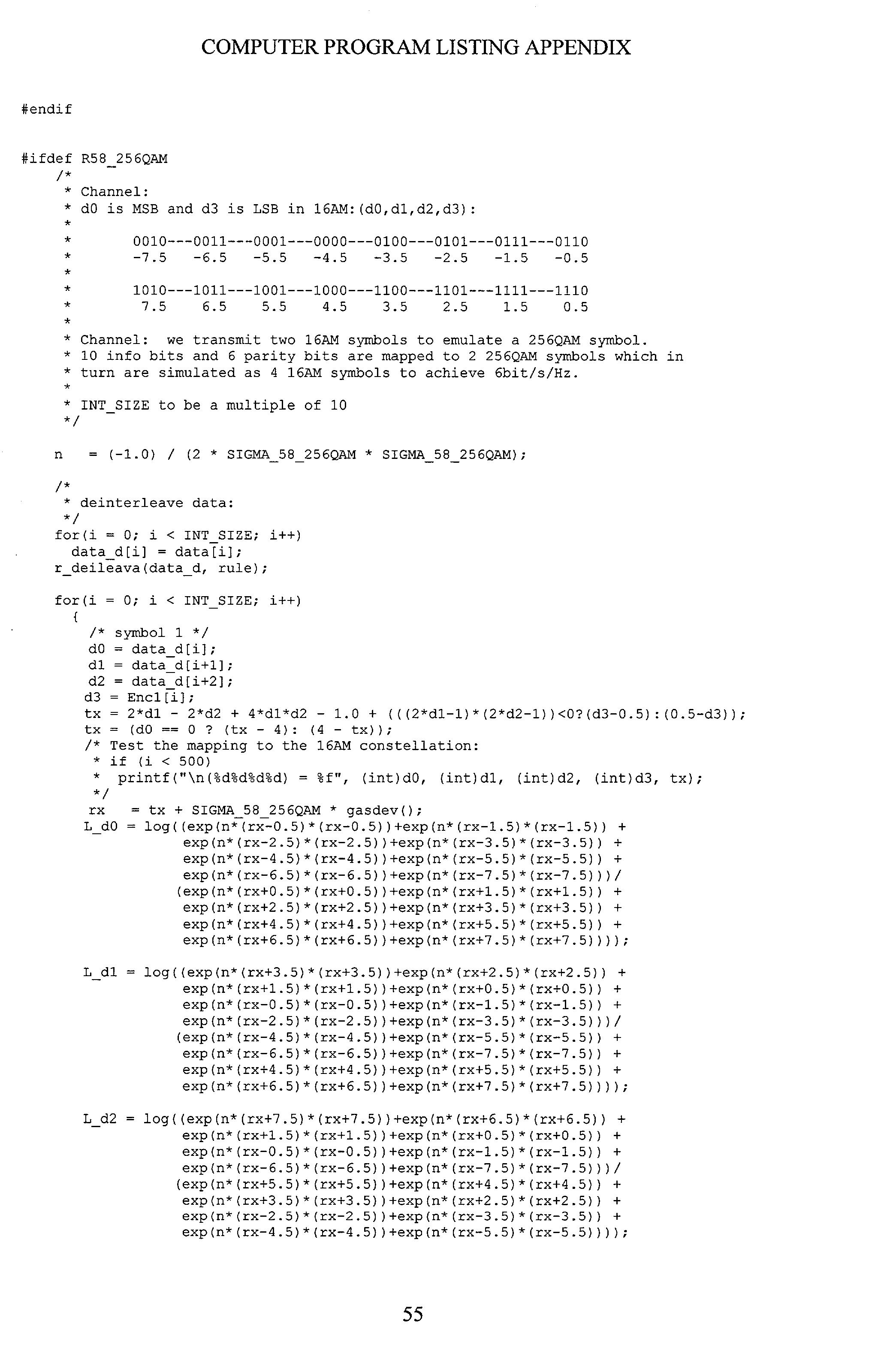 Figure US20020051501A1-20020502-P00054