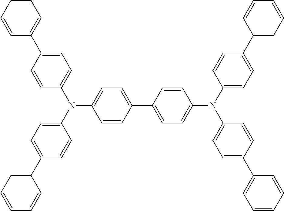Figure US09553274-20170124-C00057