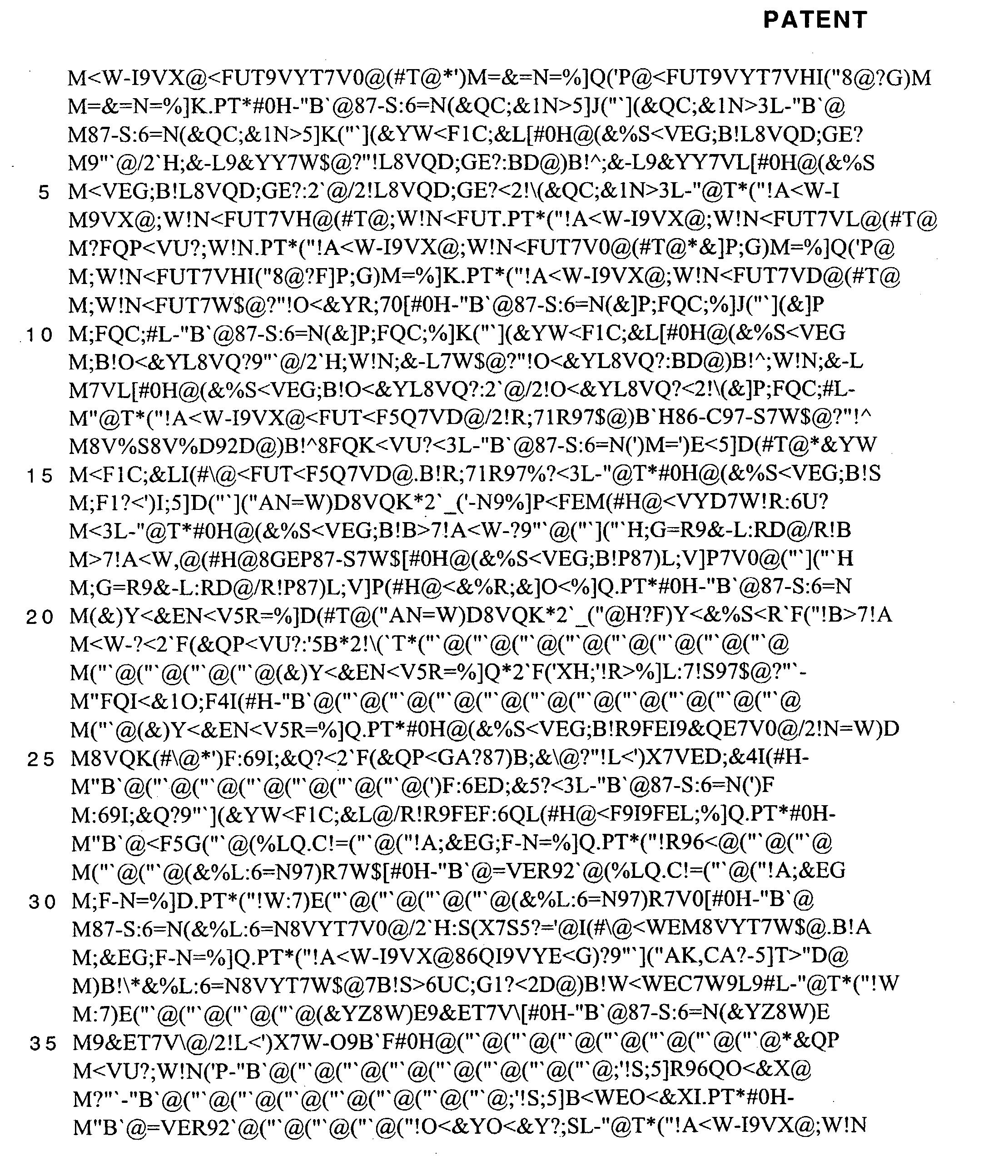 Figure US20030107996A1-20030612-P00060