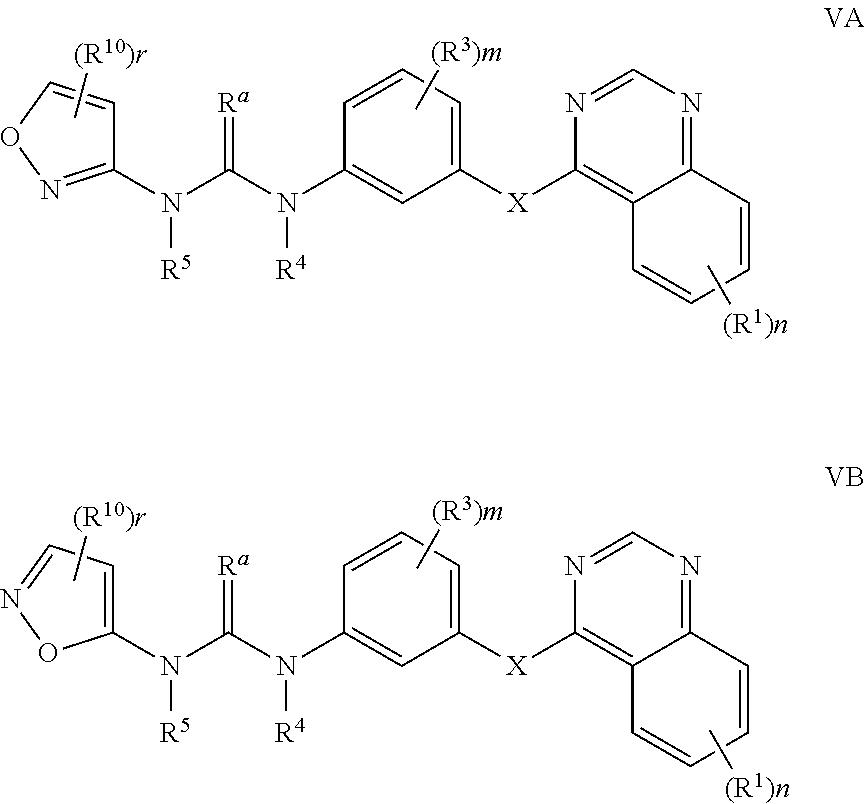 Figure US09320739-20160426-C00021