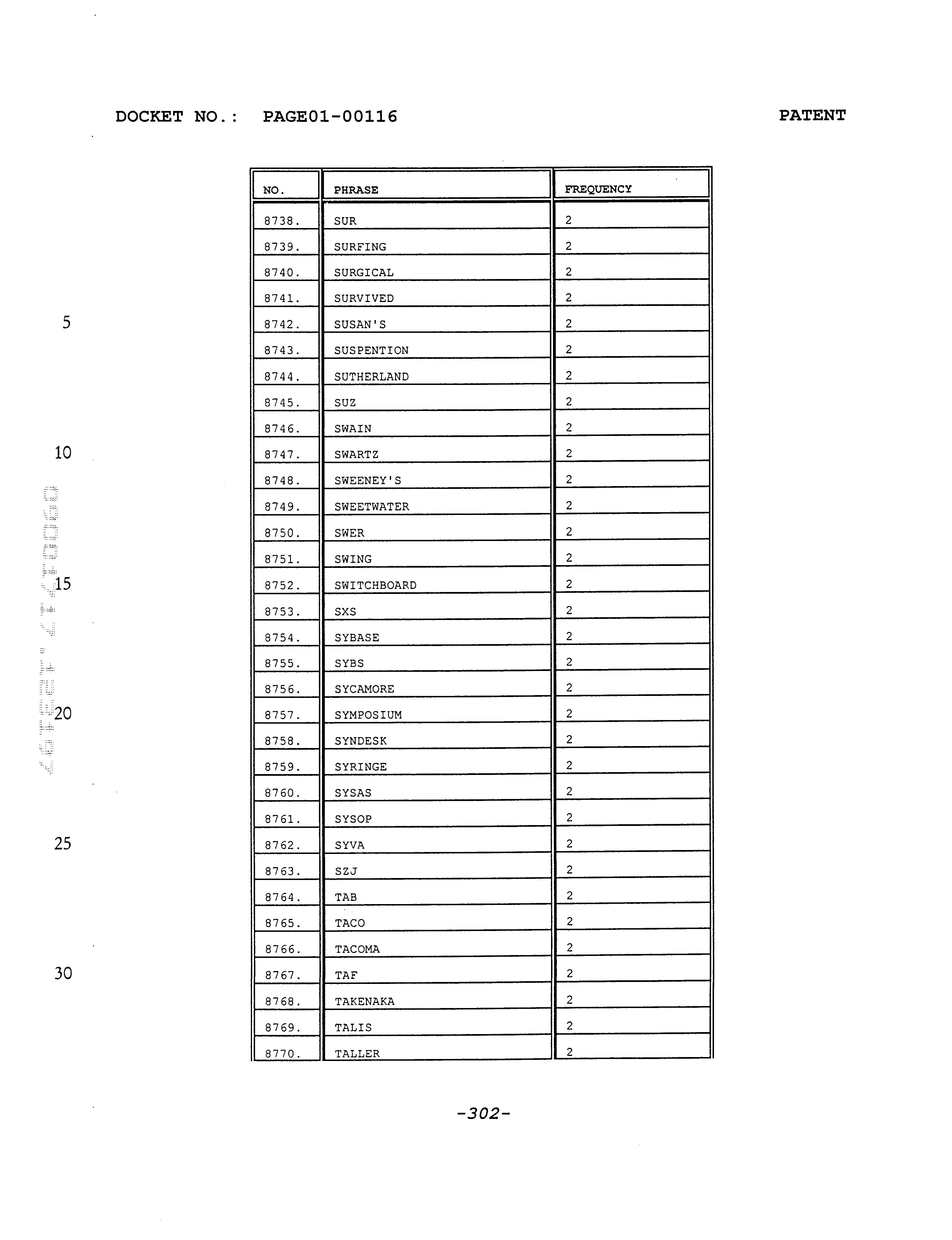 Figure US06198808-20010306-P00266
