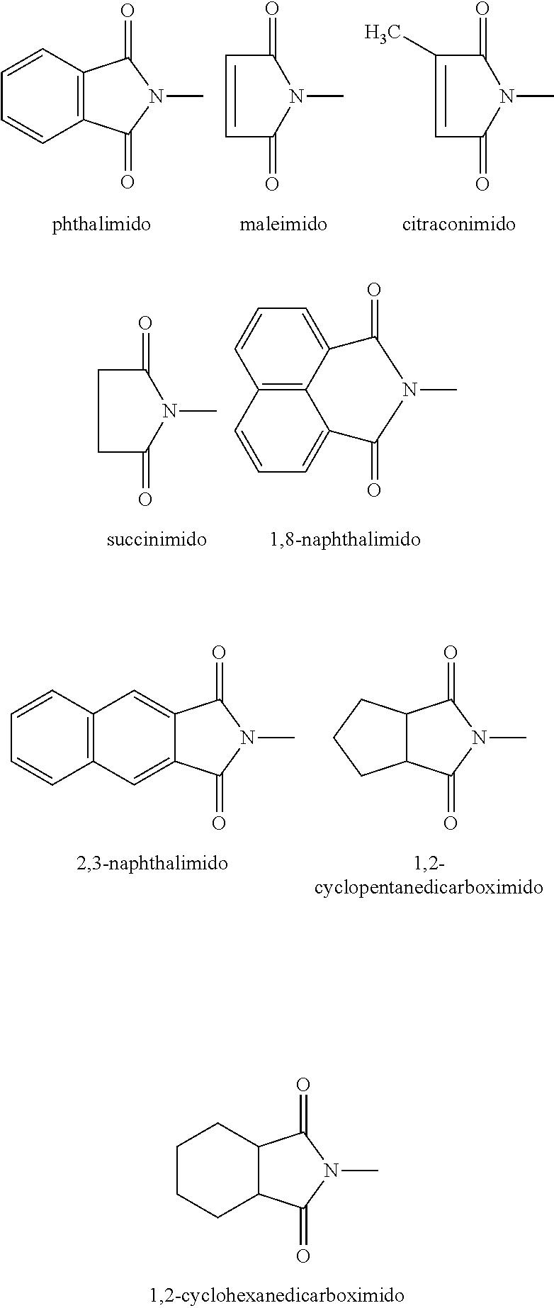Figure US20110144282A1-20110616-C00003