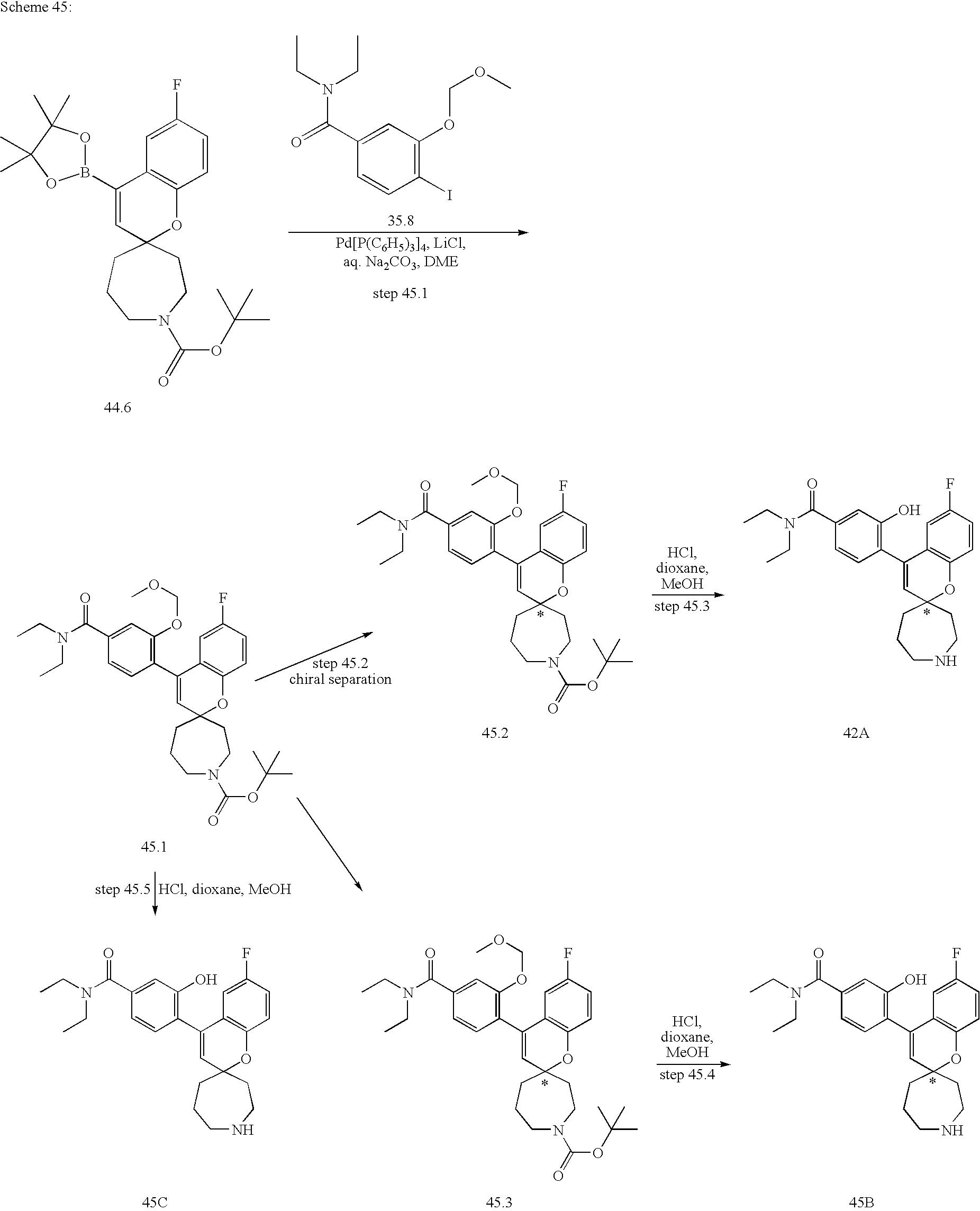 Figure US07598261-20091006-C00227