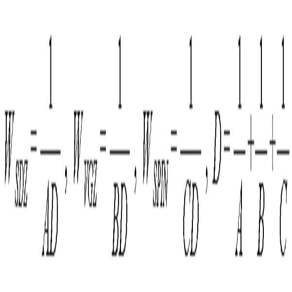 Figure 112012083893547-pat00014