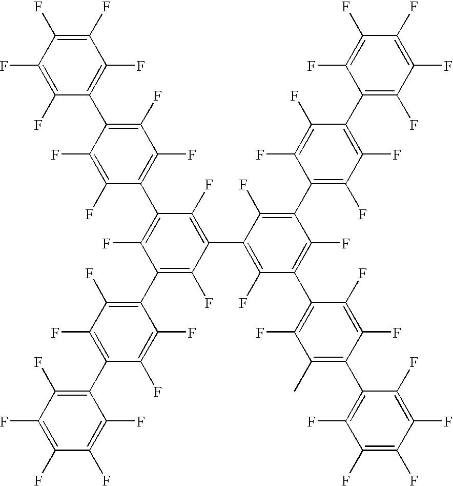 Figure US20090134784A1-20090528-C00121