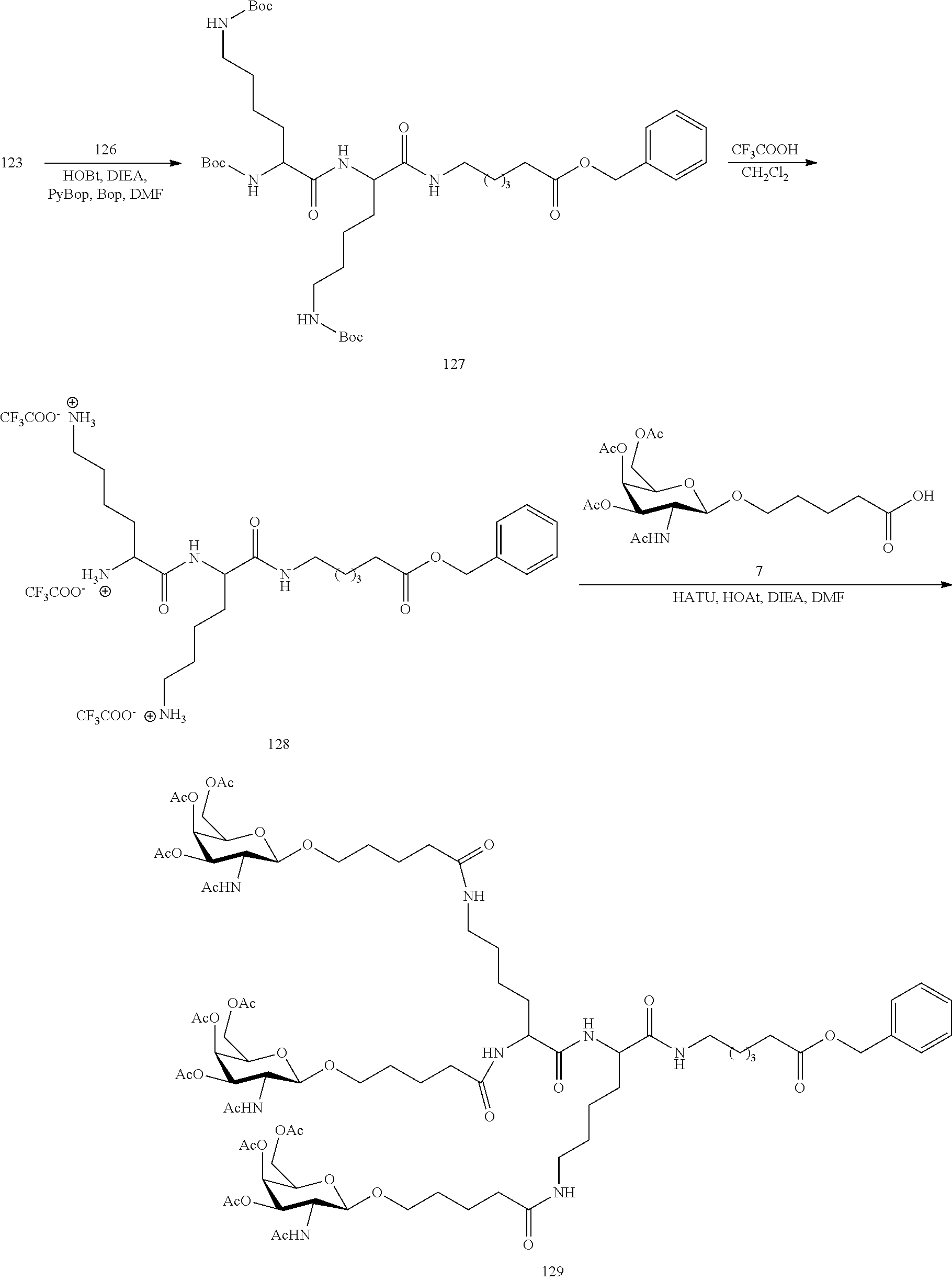 Figure US09932581-20180403-C00310