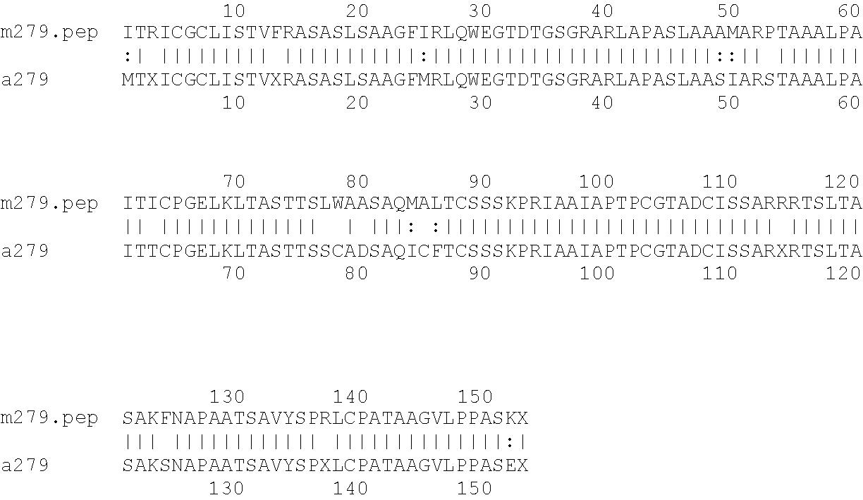 Figure US08524251-20130903-C00002