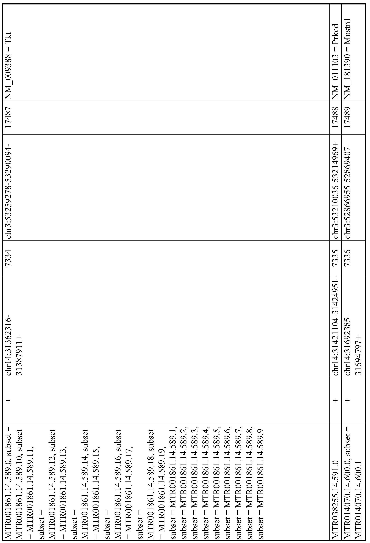 Figure imgf001282_0001