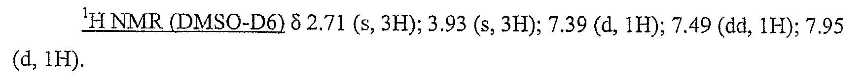 Figure 112007090183439-PCT00280