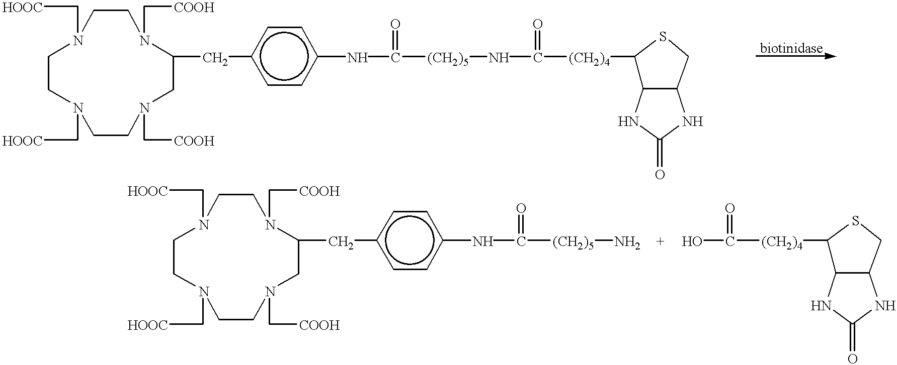 Figure US06358490-20020319-C00003