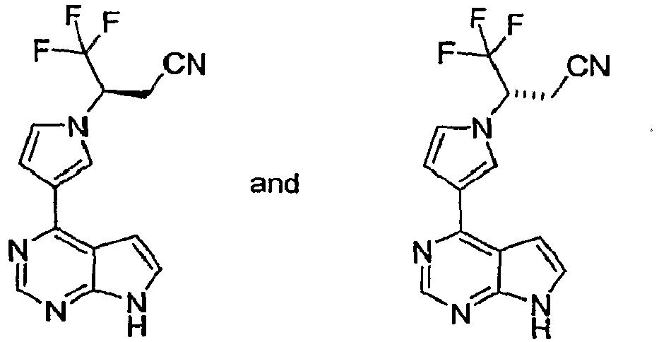 Figure imgb0573