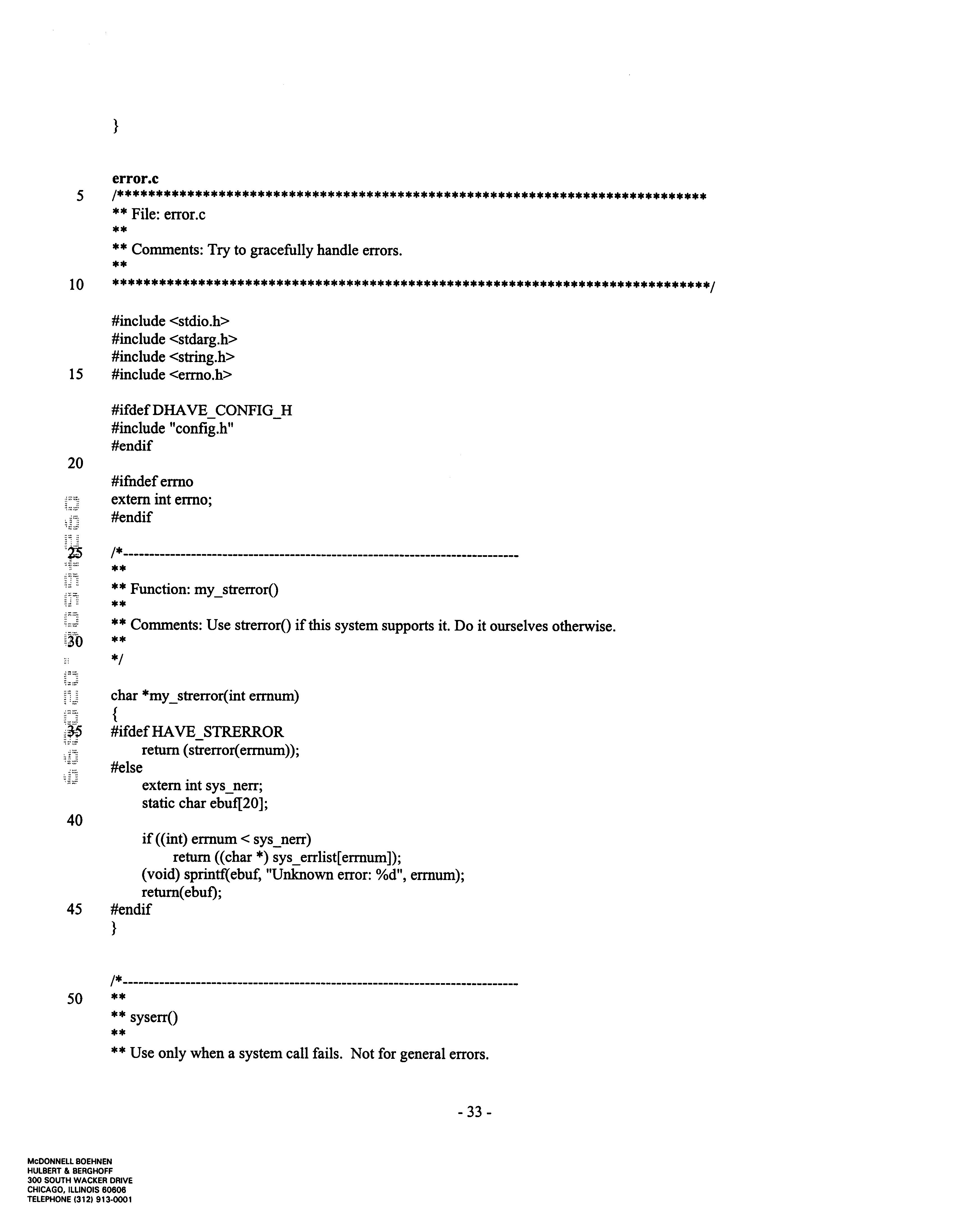 Figure US06363053-20020326-P00008