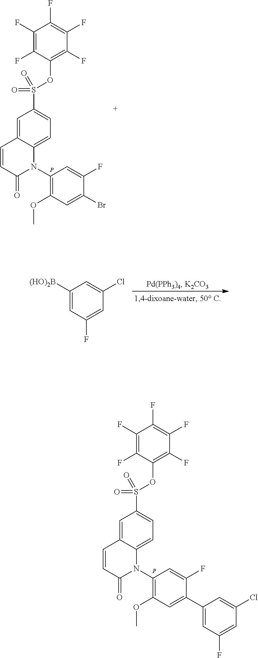 Figure US09212182-20151215-C00151