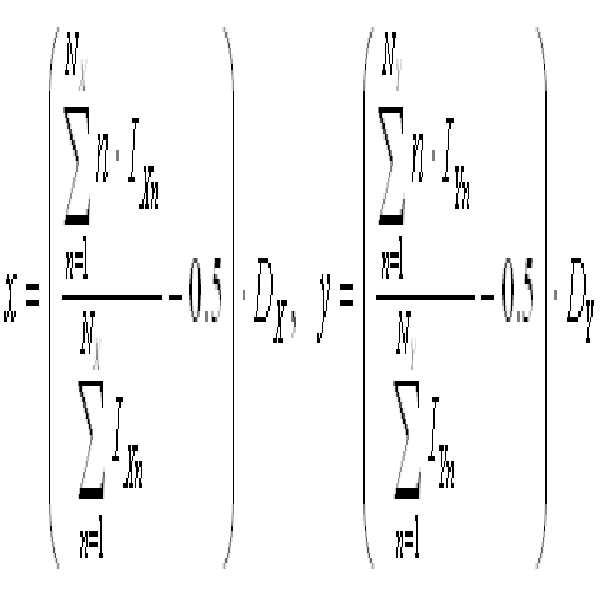 Figure 112008024589202-pat00001