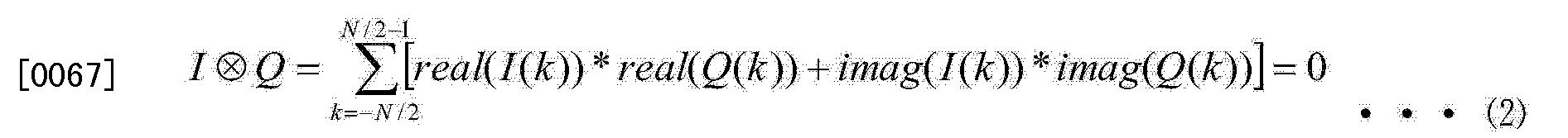 Figure CN102377700BD00081