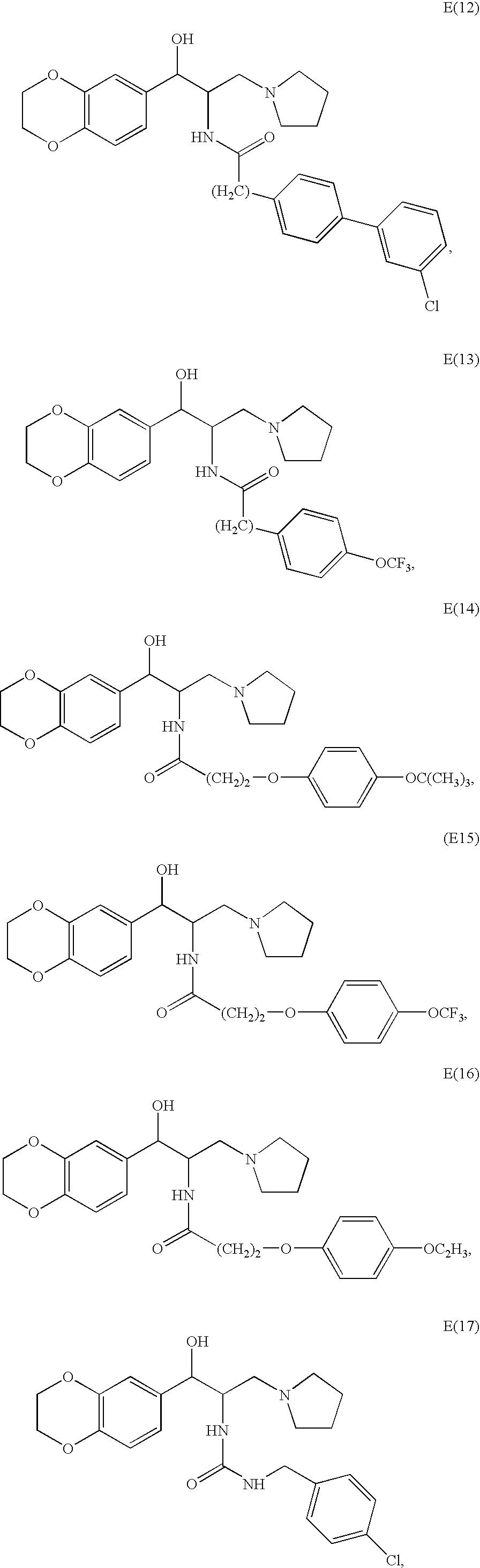 Figure US08304447-20121106-C00037
