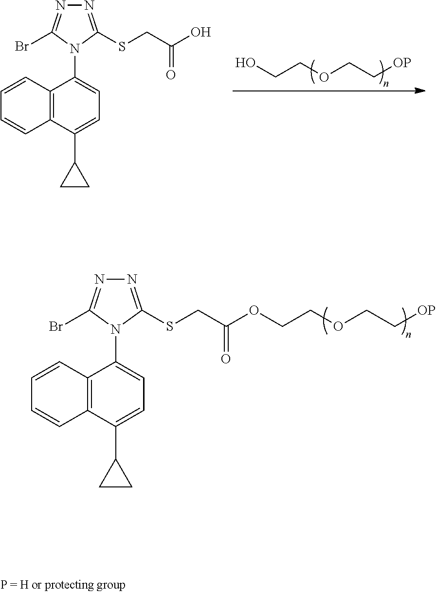 Figure US08633232-20140121-C00105