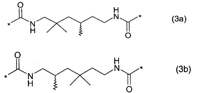 Figure CN101443383BC00032
