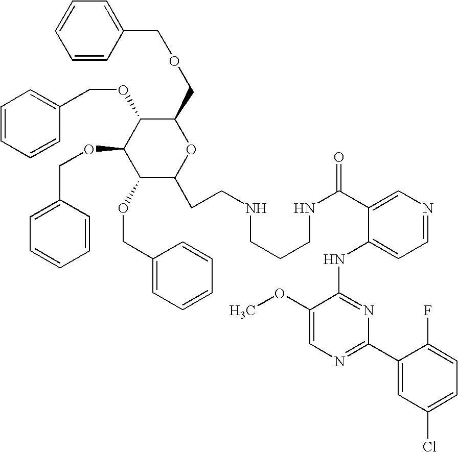 Figure US20060281763A1-20061214-C00150
