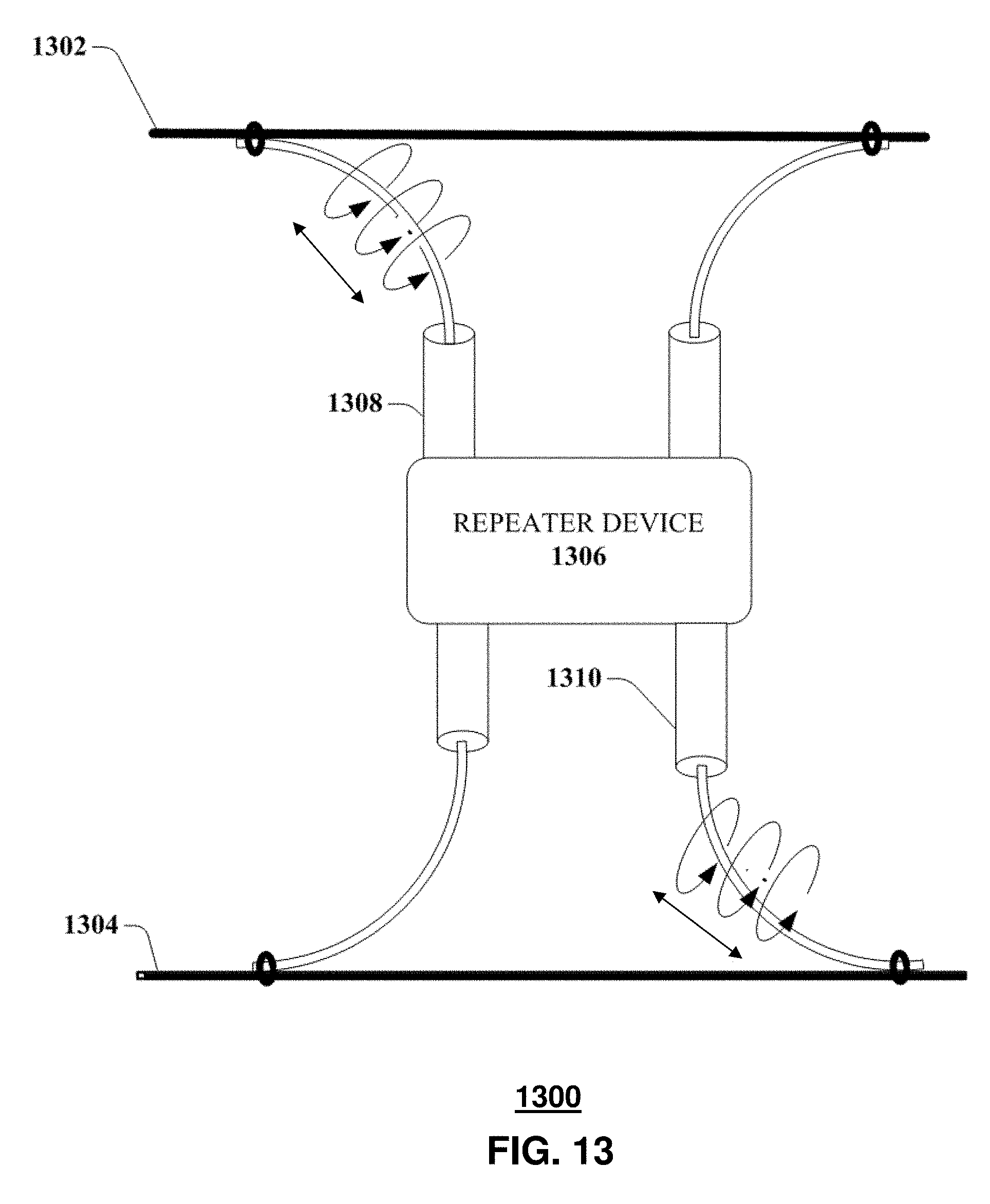 US9913139B2 - Signal fingerprinting for authentication of