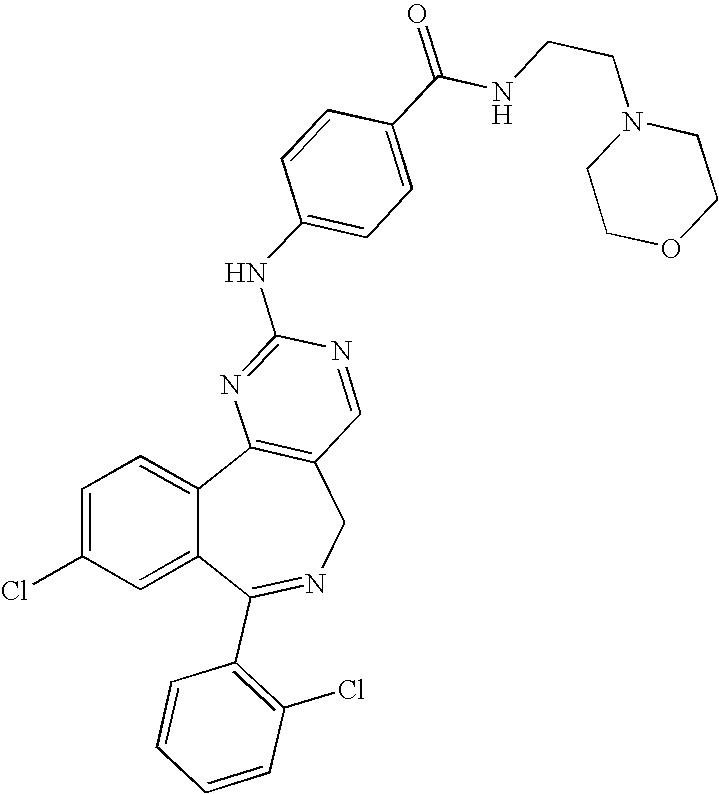 Figure US07572784-20090811-C00118