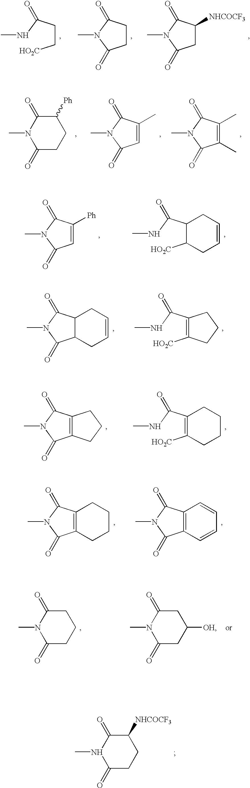 Figure US06545002-20030408-C00049