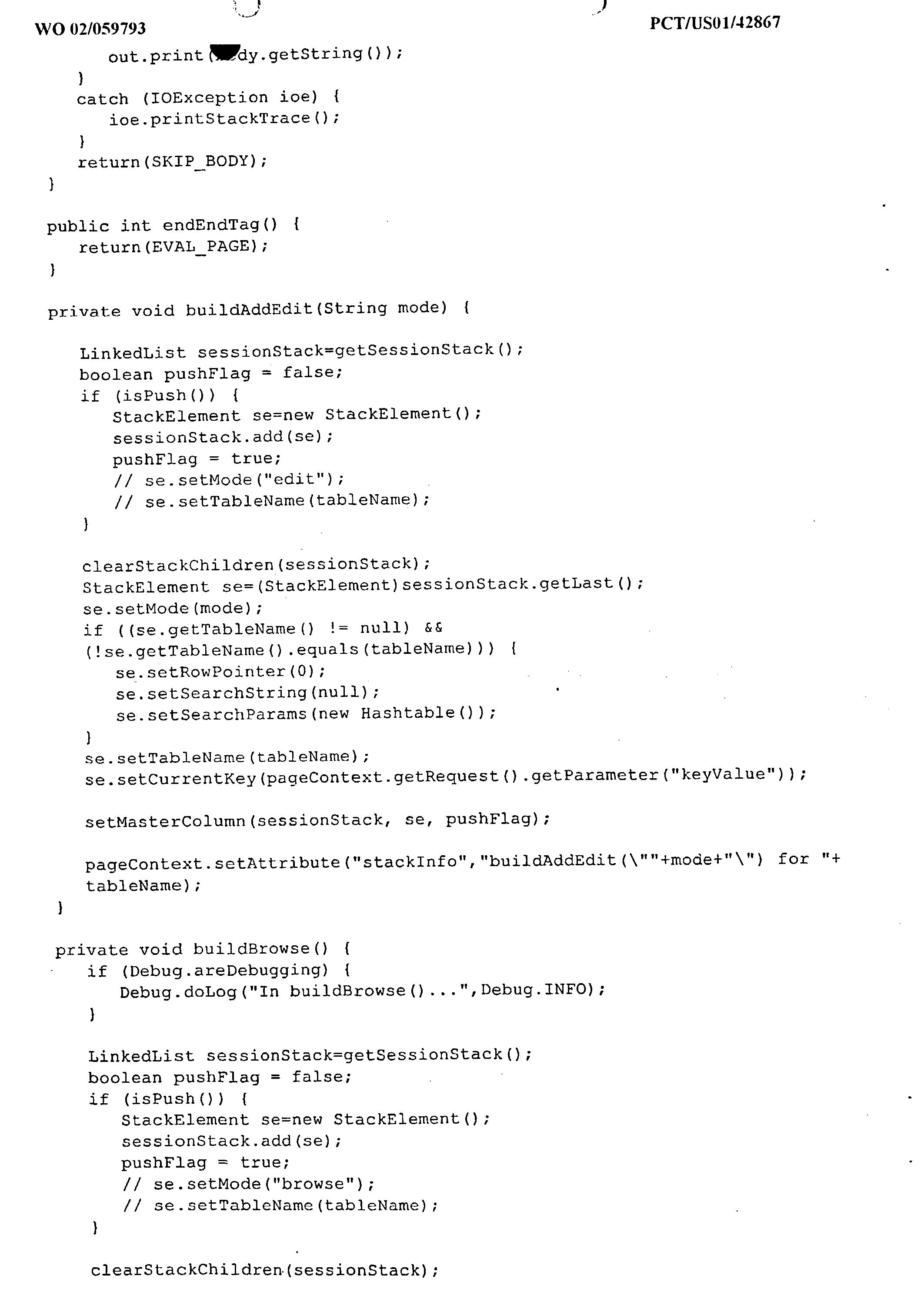 Figure US20040073565A1-20040415-P00150