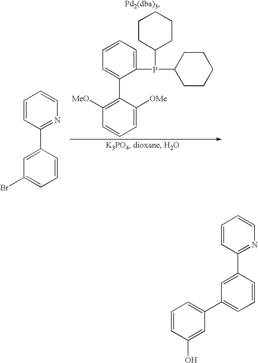Figure US08519130-20130827-C00148